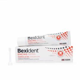 BEXIDENT-Gel dentífrico Encías Gums con Clorhexidina