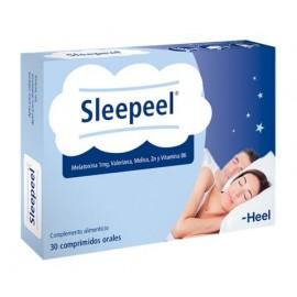 SLEEPEEL 30 cápsulas