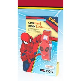 CitroBand ISDIN Kids Spider-Man