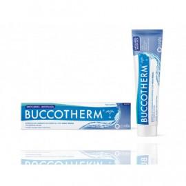 Buccotherm Cuidado y Limpieza bucal
