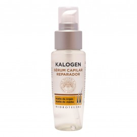 Sérum Capilar Reparador KALOGEN 50ml