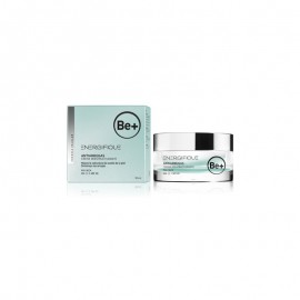 Be+ Energifique Anti-Ageing 50ml