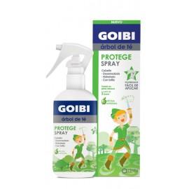 Goibi Protege Spray Aroma Manzana