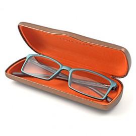 Cemefar - Gafas de Presbicia