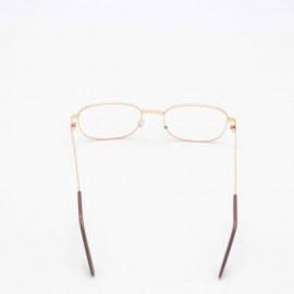 Gafas de presbicia. CMC07 - Cemefar