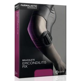 Brazalete Epicondilitis - Farmalastic