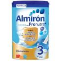 Almiron Advance con Pronutra+ 3 - 800gr