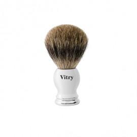 Brocha de afeitar Best Badger - Vitry
