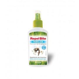 Repel Bite Familiar Spray