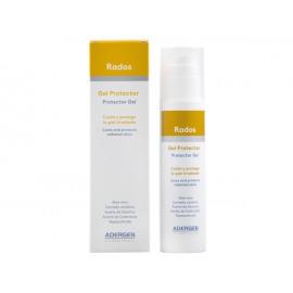Rados - Gel Protector - Adergen Clinically