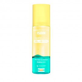 Fotoprotector ISDIN HydrO Lotion SFP 50+