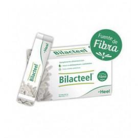Bilacteel 10 Sticks - Heel
