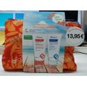 Summer Pack Farline - Gel-Crema SPF 50+ AfterSun 200ml