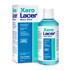Xero Lacer Colutorio 500ml
