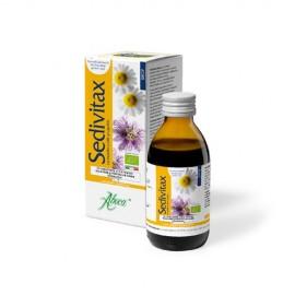Sedivitax Jarabe - Aboca
