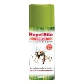Repel Bite Xtreme - Spray 100 ml